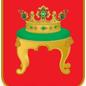 cropped-logo_tv.png